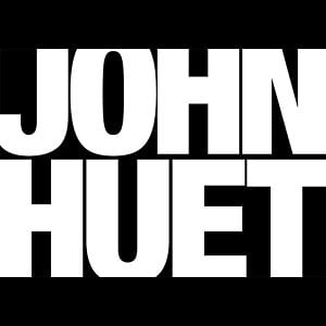 Profile picture for John Huet