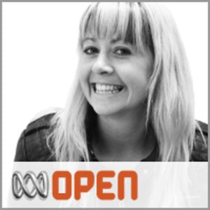 Profile picture for ABC Open West Coast SA