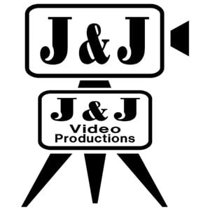 Profile picture for J&J Video Productions-Cleveland