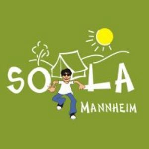 Profile picture for SOLA Mannheim