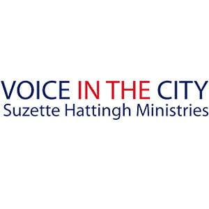 Profile picture for Voice in the City