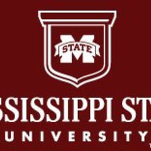 Profile picture for Mississippi State University