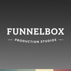 Profile picture for Funnelbox
