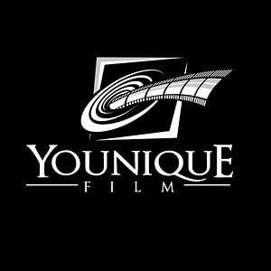Profile picture for youniquefilm