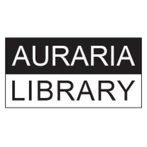 Profile picture for Auraria Library