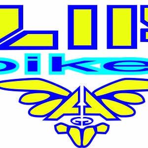 Profile picture for ALIASbikes