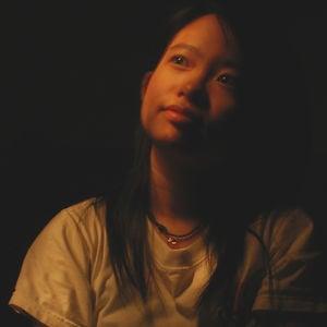 Profile picture for lifu
