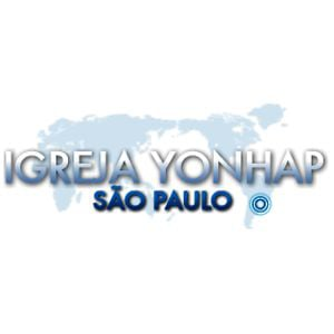 Profile picture for Igreja Yonhap