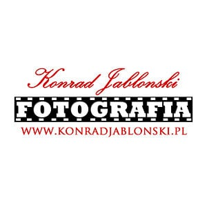 Profile picture for Konrad Jablonski