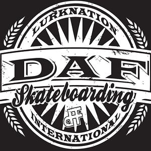 Profile picture for DAF Coozie Co.