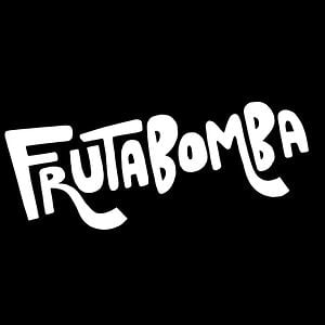 Profile picture for FrutaBomba Animación