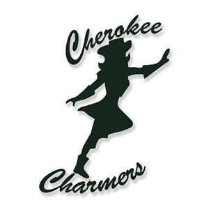 Profile picture for WHS Charmers Booster Club