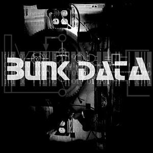 Profile picture for Bunk Data