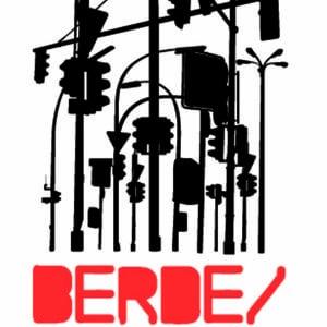 Profile picture for Berde Produkzioak