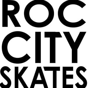 Profile picture for Roc City Skates