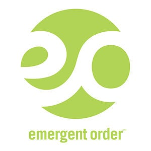 Profile picture for Emergent Order