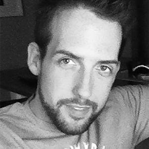 Profile picture for Brent J Rubin