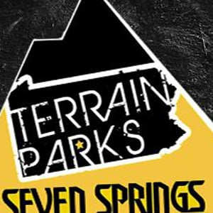 Profile picture for RIDE7SPRINGS
