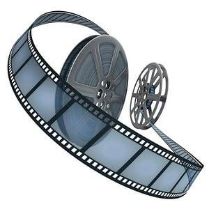 Profile picture for VideoProCut.com