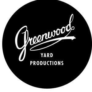 Profile picture for Greenwood Yard