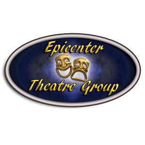 Profile picture for Epicenter Theatre Group