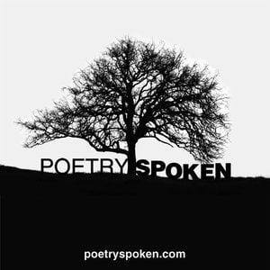 Profile picture for Poetry Spoken