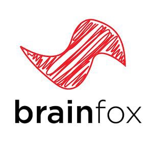 Profile picture for Brainfox