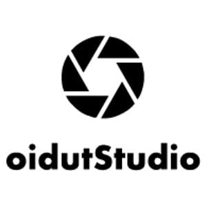 Profile picture for oidutStudio