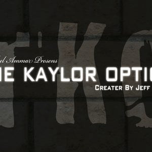 Profile picture for jeff kaylor
