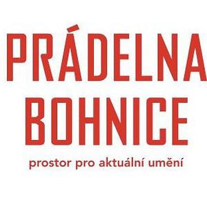 Profile picture for pradelna bohnice
