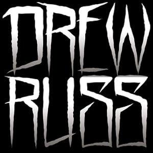 Profile picture for Drew Russ