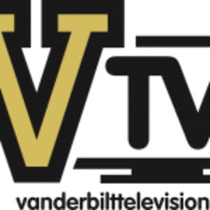 Profile picture for Vanderbilt Television