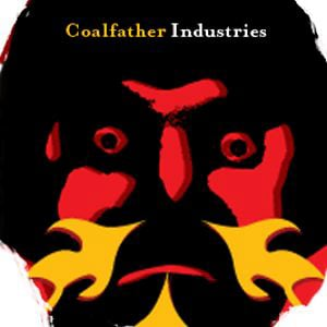 Profile picture for Coalfather Industries