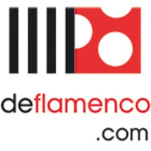 Profile picture for DeFlamenco.com