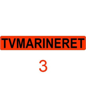 Profile picture for TVMarineret 3