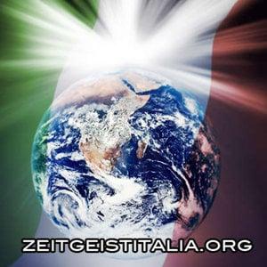 Profile picture for Zeitgeist Italia