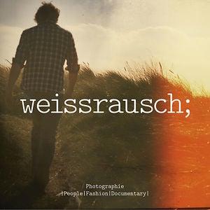 Profile picture for Sascha Schreiter