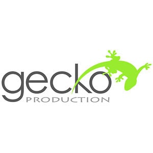 Profile picture for Gecko Production