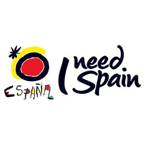 Profile picture for IneedSpain.com