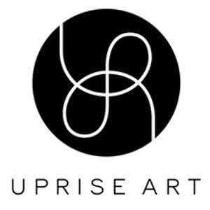 Profile picture for Uprise Art