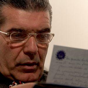 Profile picture for Carlitos Páez