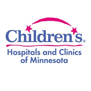 Profile picture for Children's of Minnesota