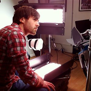 Profile picture for Michael Allen