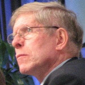 Profile picture for e-Patient Dave deBronkart