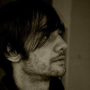 Profile picture for Sebastian Albrecht
