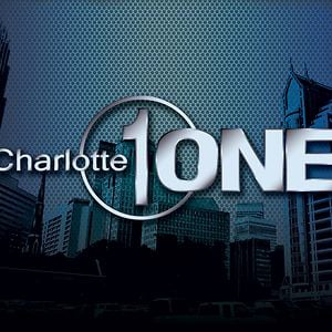Profile picture for CharlotteONE
