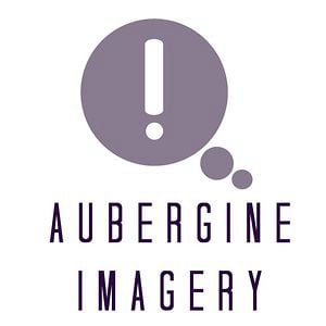 Profile picture for Aubergine Imagery