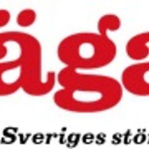 Profile picture for Vi Bilägare