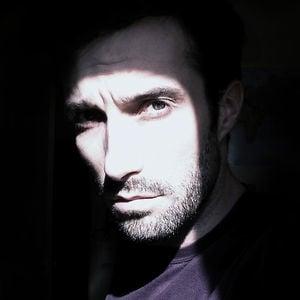 Profile picture for Cédric BLAISBOIS