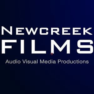 Profile picture for Newcreek Films